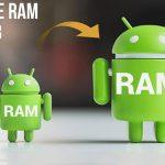 Android Ram Arttırma Rootsuz