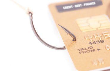 Sahte Bankacılık Uygulamaları Can Yakmaya Devam Ediyor!