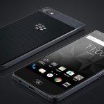 BlackBerry 2 Yeni Klavyesiz Telefon İle Huzurlarınızda