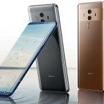 Huawei Mate 20 ve Huawei Mate 20 Pro Renkleri Ne Olacak?