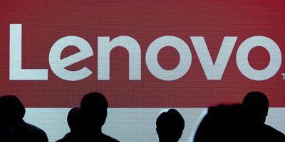 Dünyanın 5G Destekli İlk Telefonu Lenovo'dan Geliyor