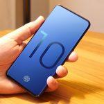 Samsung Galaxy S10 İçi Saklanan 4 Yeni Özellik!