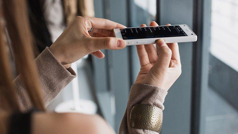 Akıllı telefonunuzdaki sensörleri nasıl kalibre edebilirsiniz?