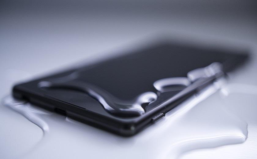 Suya Düşen Telefon Nasıl Düzeltilir?