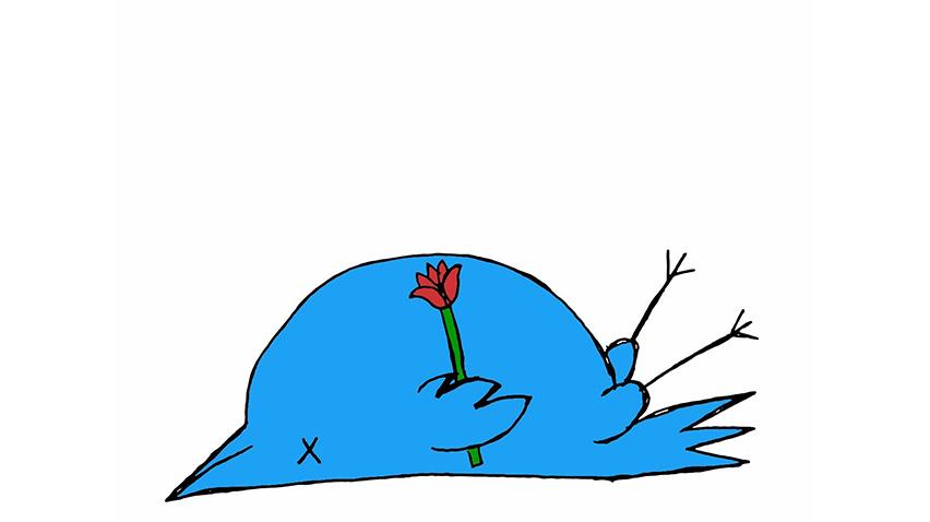 Twitter Ölen Kişinin Hesabı Nasıl Kapatılır?