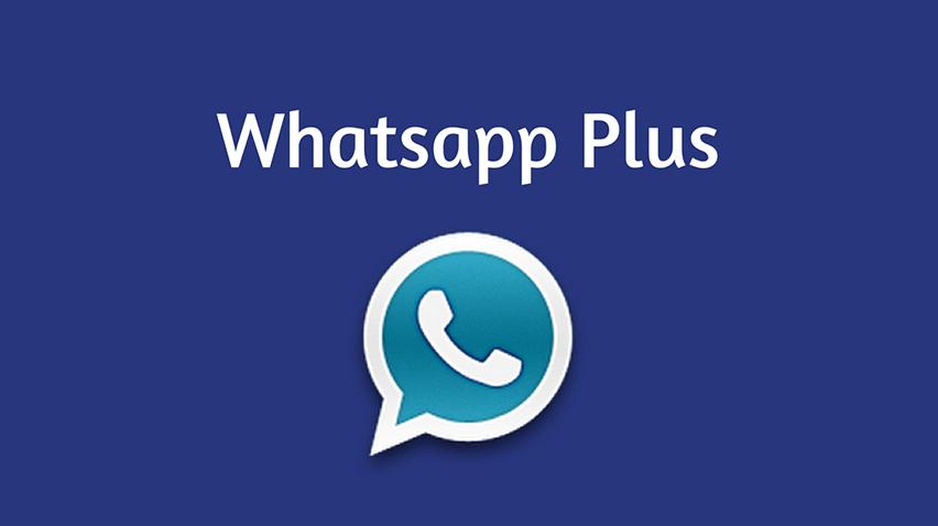 WhatsApp Plus Nedir, Nasıl İndirilir?