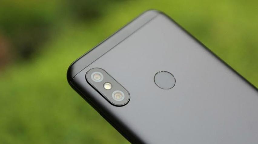 Xiaomi Mi A2 Lite Türkiye Fiyatı Ne Kadar?