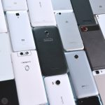 Bilmeniz gereken en iyi Çinli akıllı telefonlar