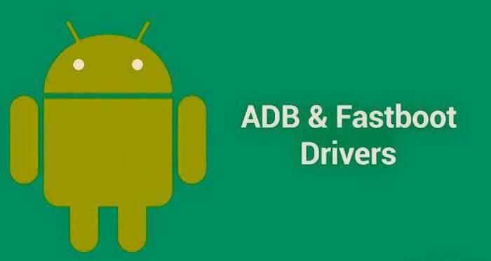 ADB ve Fastboot nasıl kurulur?
