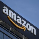 Amazon Türkiye Teslimat Süreci Nasıl İşleyecek?