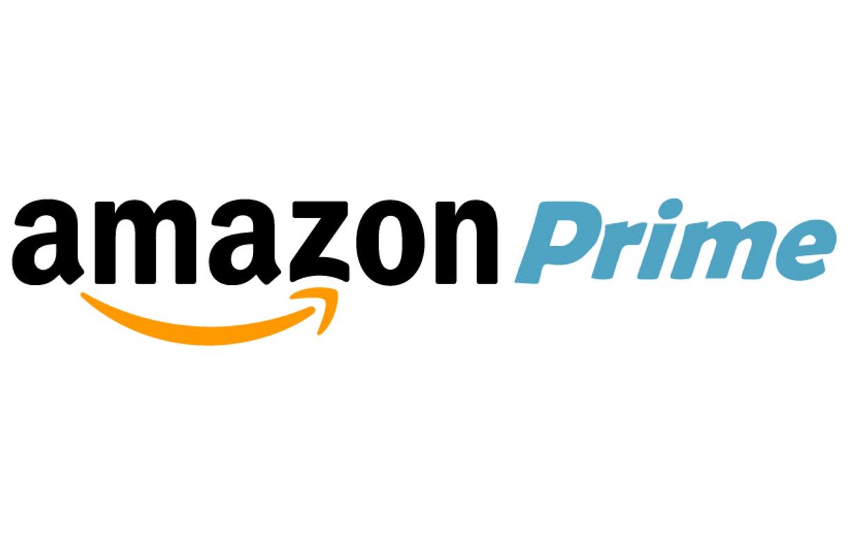 Amazon Prime üyeliğiniz nasıl iptal edilir?