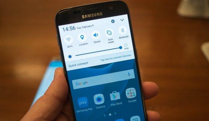 Android'deki durum ve bildirim simgeleri aslında ne anlama geliyor?