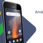 Android Pie Go Edition Nedir, Ne İşe Yarar?