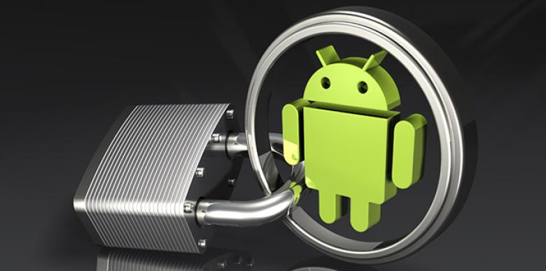 Android'iniz için hangi kilit açma yöntemi en güvenlidir?
