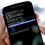 Android Cihazını Fabrika Ayarlarına Sıfırlama