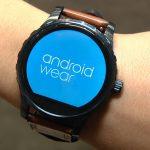 Android Wear ekran görüntüsü nasıl alınır ? – Android özelleştirmesi