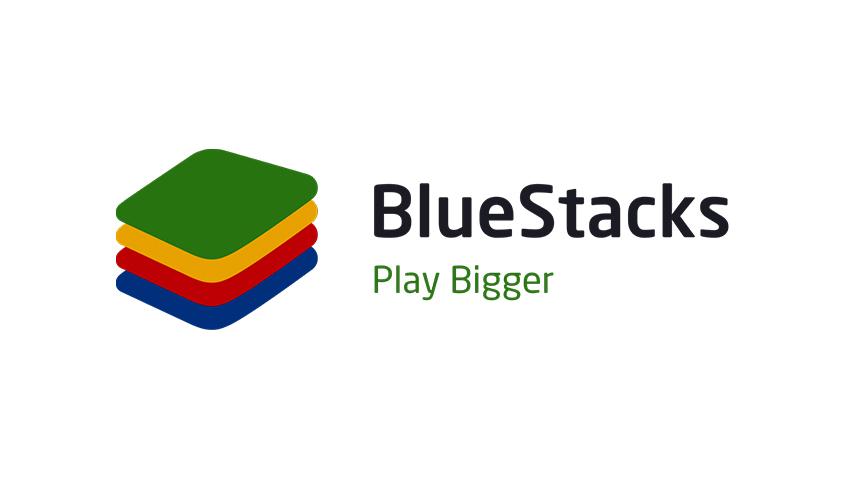 Bluestacks İçin Yeni Güncelleme Yayınlandı