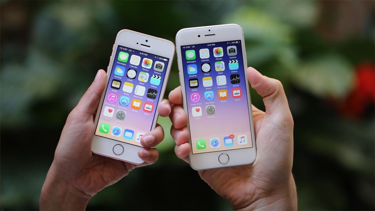 Çalınan Telefon IMEI Numarası ile Bulunur mu?