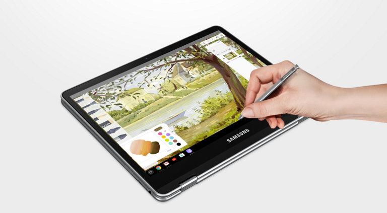 Chromebook'ta Geliştirici Modu nasıl etkinleştirilir?