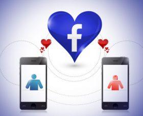 Facebook Sayfasını Gruba Çevirme