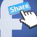 Facebook Paylaşma Butonu Nasıl Kapatılır?