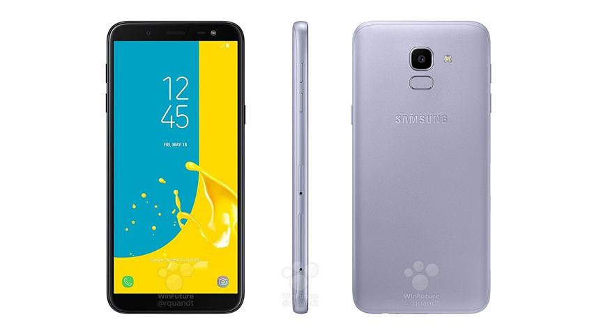 Uygun Fiyatlı Samsung Akıllı Telefonlar Geliyor