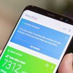 Samsung Galaxy S8'de uygulama bildirimleri nasıl devre dışı bırakılır?