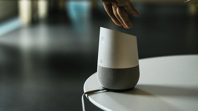 Google Chromecast ipuçları ve püf noktaları: Android ile daha iyi akış