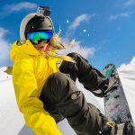 GoPro Hero7 Yeni Kameralarını Duyurdu, Siyah modelinde HyperSmooth Stabilizasyonu Var