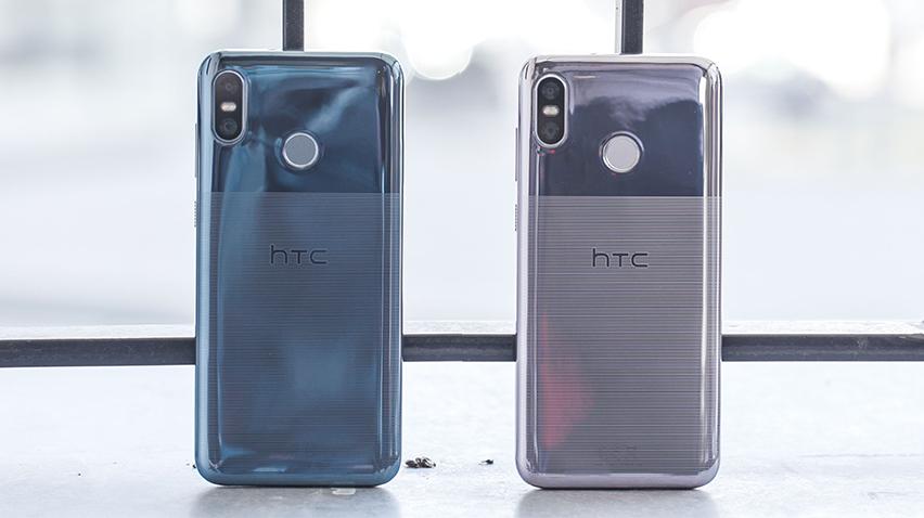 HTC U12 Life Fiyatı ve Özellikleri