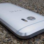 Android telefonunlarda Resim nasılyedeklenir?