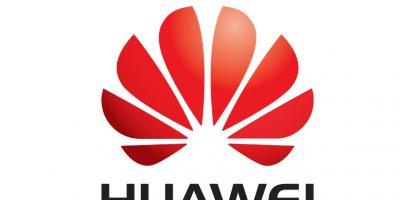 Huawei Müşteri Hizmetleri Numarası