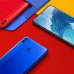 Huawei Honor 8X ve Honor 8X Max Türkiye Fiyatları