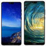 Tam Çözünürlüklü Huawei Mate 20 Duvar Kağıtları , Şimdi İndir