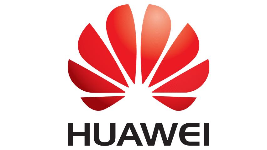 Huawei P30 Onaylandı!