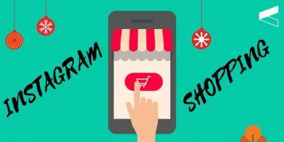 Instagram Alışveriş Sekmesi Ne İşe Yarıyor?