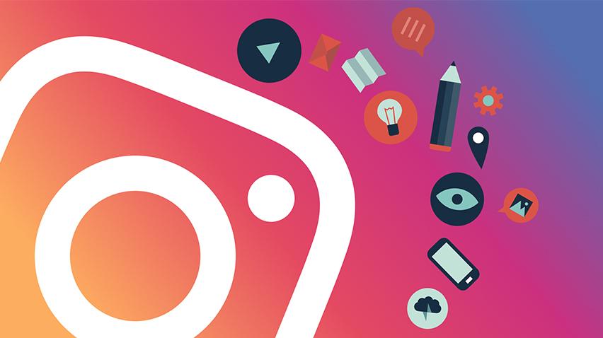 Instagram'da Kişileri Sessize Almak