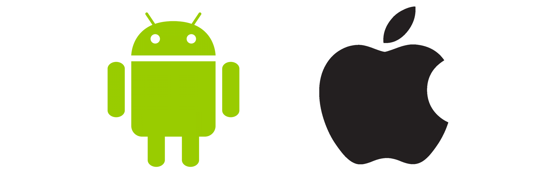 Apple'ın batarya sırları açıklandı: Android ile karşılaştırıyor mu?