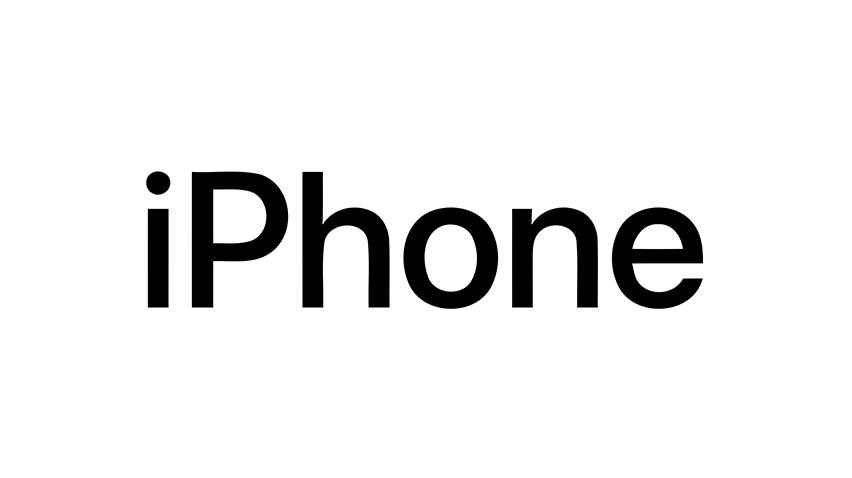 Yeni iPhone XS'i görmek ister misiniz?