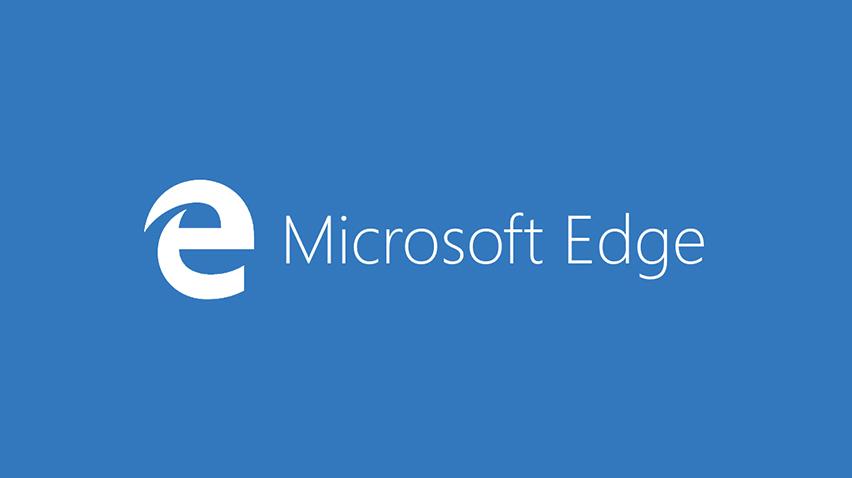Microsoft Edge Açılmıyor Çözümü Nedir?