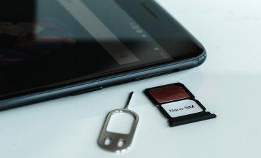Herhangi bir telefonda nano SIM kart nasıl kullanılır