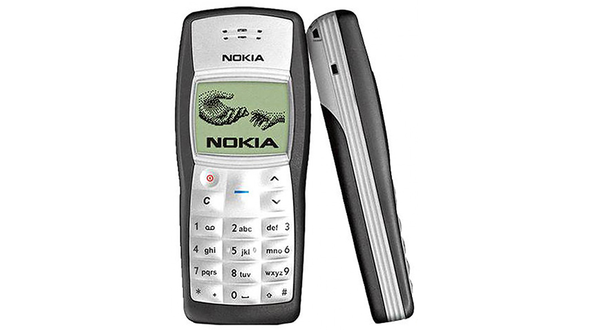 Şimdiye Kadar En Çok Satılan Telefon Modelleri