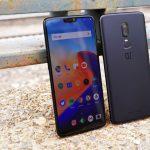 Eylül 2018 En İyi Android Telefonlar