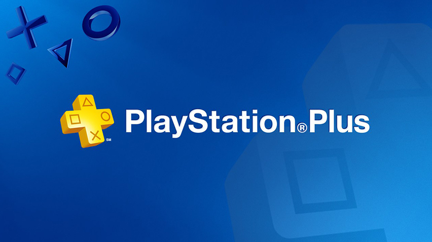 PlayStation Plus Eylül Ayı Oyunları Belli Oldu!