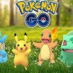 Pokemon Go'da XP kazanma ve daha hızlı seviye atlama!