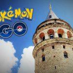 Pokemon Go'da ücretsiz Pokecoins nasıl edinilir?
