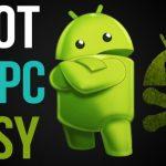Android Oreo ile Root olmadan temaları değiştirebilirsiniz