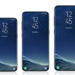 Samsung Galaxy 10 İle ilgili Yeni Çıkan Bilgiler