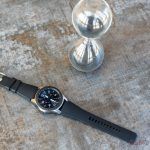 Samsung Galaxy Watch Geniş İncelemesi