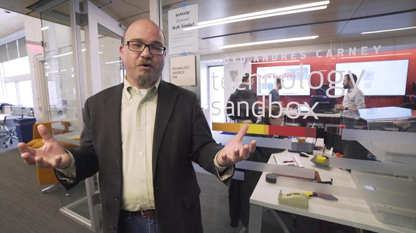 Sandbox Teknolojisi İle Android Uygulamaları Daha Güvenli Kullanabilirsiniz!